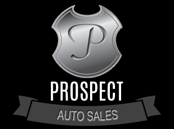 BMW Dealers In Ma >> Prospect Auto Sales - Waltham, MA: Read Consumer reviews, Browse Used and New Cars for Sale
