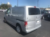 Picture of 2017 Nissan NV200 Compact Cargo SV, exterior