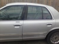 Picture of 2000 Mercury Grand Marquis GS, gallery_worthy