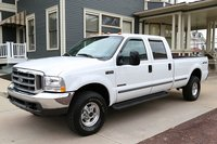 Picture of 1999 Ford F-250 2 Dr XLT Standard Cab LB, exterior