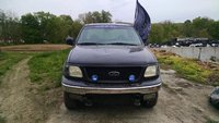 Picture of 1999 Ford F-150 XLT 4WD LB, exterior, gallery_worthy