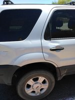 Picture of 2004 Ford Escape XLT, exterior