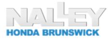 Charming Nalley Honda Brunswick   Brunswick, GA: Read Consumer Reviews, Browse Used  And New Cars For Sale
