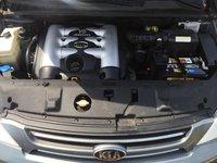 Picture of 2006 Kia Sedona EX Luxury, engine