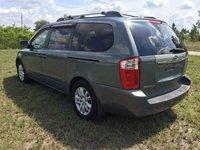 Picture of 2006 Kia Sedona EX Luxury, exterior