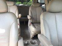 Picture of 2006 Kia Sedona EX Luxury, interior