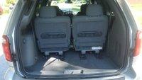 Picture of 2004 Dodge Grand Caravan 4 Dr SXT Passenger Van Extended, interior