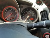 Picture of 2016 Nissan 370Z NISMO, interior