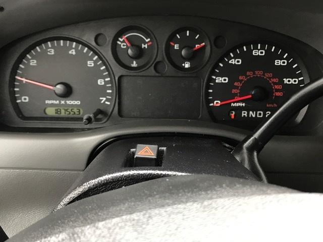 ranger ford interior xlt supercab door 4wd cargurus cars