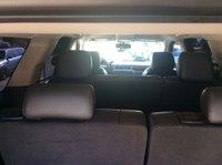 Picture of 2014 Chevrolet Suburban LT 1500, interior