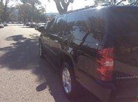 Picture of 2014 Chevrolet Suburban LT 1500, exterior