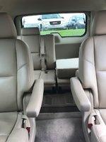 Picture of 2011 Cadillac Escalade Premium, interior