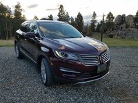 Picture of 2016 Lincoln MKC Reserve AWD, exterior