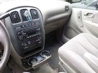 2001 Dodge Caravan  Interior Pictures  CarGurus