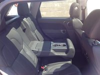 Picture of 2014 Land Rover Range Rover Sport SC, interior