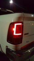Picture of 2015 Ram 2500 SLT Crew Cab 4WD, exterior
