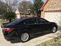 Picture of 2014 Lexus ES 350 Base, exterior