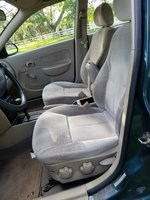picture of 2005 ford explorer xlt sport v6 4wd interior - 2005 Ford Explorer Interior