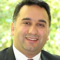 Yaser Yanni Mobasherian