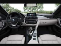 Picture of 2017 BMW X4 M40i, interior, gallery_worthy