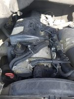 Picture of 2006 Dodge Sprinter Cargo 2500 118 WB 3dr Ext Van, engine