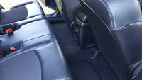 Picture of 2015 Dodge Journey Crossroad, interior