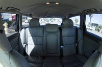 Picture of 2006 Volvo V50 2.4i, interior
