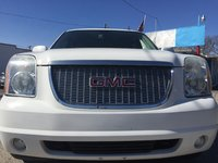 Picture of 2010 GMC Yukon SLT1, exterior