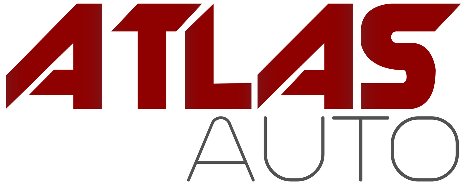 Atlas Auto & Marine Inc Venice FL Read Consumer
