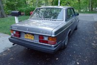 Picture of 1987 Volvo 240 DL, exterior