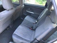 Picture of 2014 Toyota Prius v Three, interior