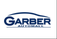 Garber Automall logo