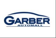 Garber Auto Mall >> Garber Automall Green Cove Springs Fl Read Consumer