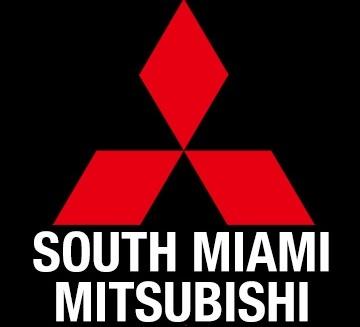 South Miami Mitsubishi Miami Fl Read Consumer Reviews Browse