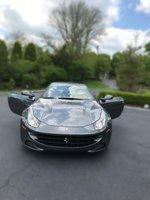 Picture of 2012 Ferrari FF GT AWD, exterior