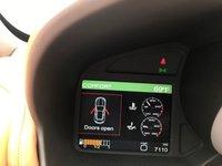 Picture of 2012 Ferrari FF GT AWD, interior