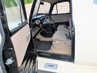 Picture of 1953 Chevrolet 3100 Panel Truck, interior, gallery_worthy