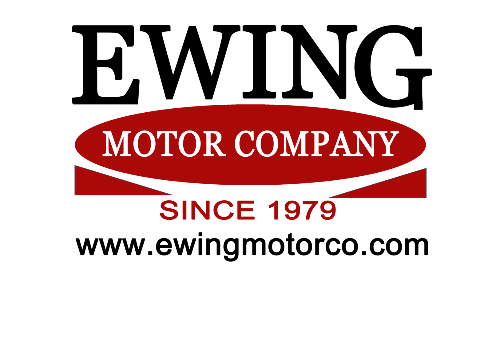 ewing motors buford ga