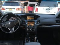 Picture of 2015 Acura RLX Base w/ Technology Pkg, interior