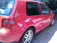 Picture of 1999 Volkswagen GTI VR6, exterior, gallery_worthy
