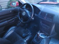 Picture of 1999 Volkswagen GTI VR6, interior, gallery_worthy