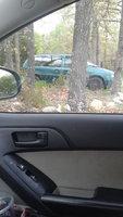Picture of 1996 Ford Windstar 3 Dr GL Passenger Van, exterior