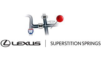 Superstition Springs Lexus   Mesa, AZ: Read Consumer Reviews, Browse Used  And New Cars For Sale
