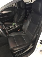 Picture of 2015 Cadillac ATS 2.0T Luxury, interior
