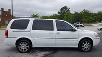Picture of 2005 Buick Terraza CX FWD, exterior, gallery_worthy
