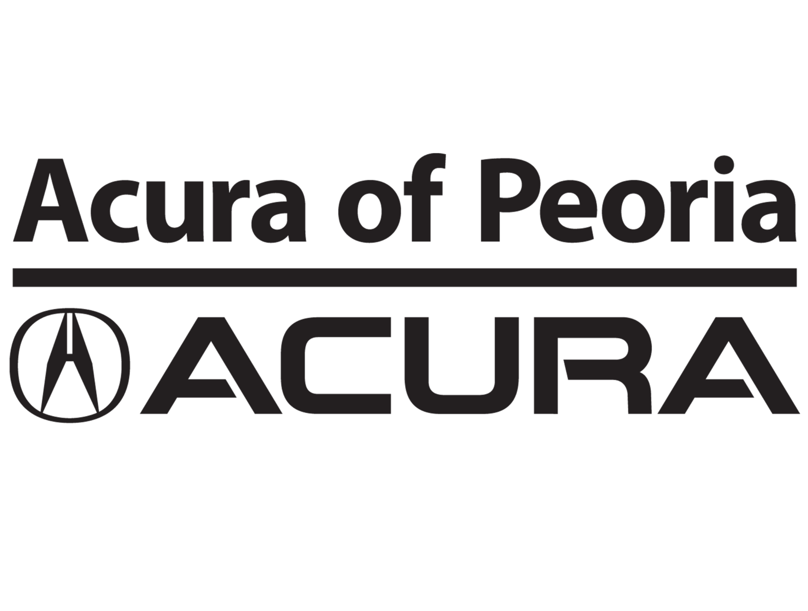 Acura Of Peoria Peoria Az Read Consumer Reviews Browse Used And
