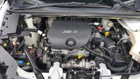 Picture of 2005 Buick Terraza CX FWD, engine, gallery_worthy