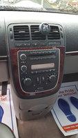 Picture of 2005 Buick Terraza CX, interior