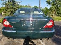 Picture of 2004 Jaguar XJ-Series Vanden Plas, exterior