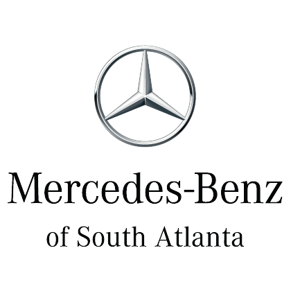 Mercedes South Atlanta >> Mercedes Benz Of South Atlanta Atlanta Ga Read Consumer
